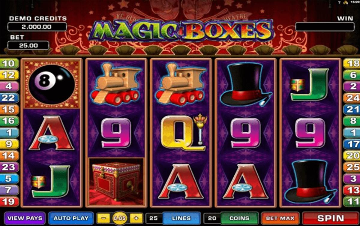 Www Spielautomaten 91402