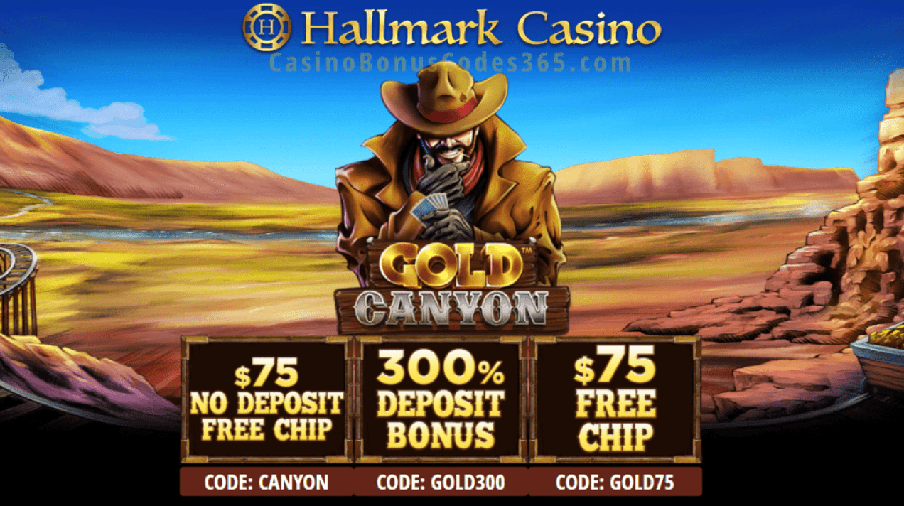 Casino Bonus Code 940618