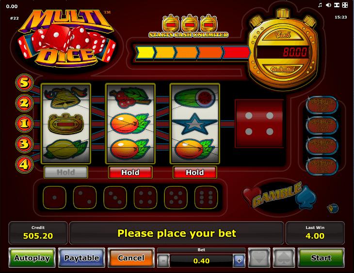 Mobile Casino 804426