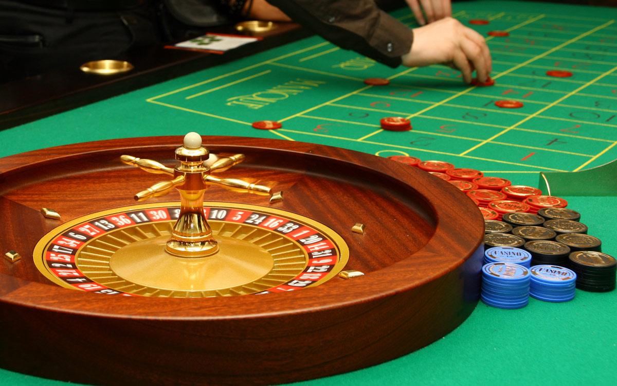 Bingo Teilnehmende 492610