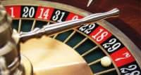 Casino app Echtgeld 795983