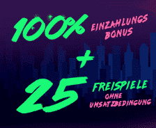 Casino Freispiele Bei 13331