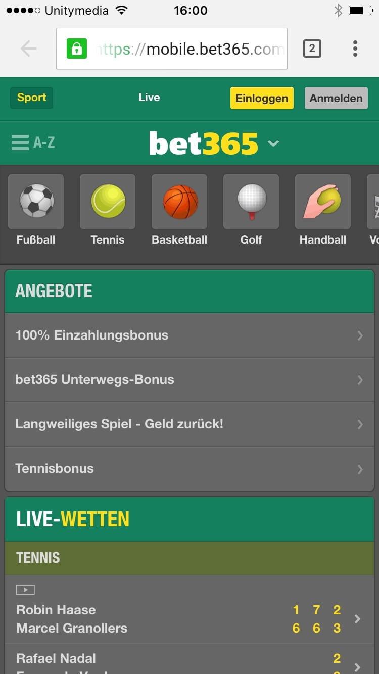 Sportwetten app 691812