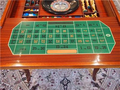 Backgammon wirklich 290202