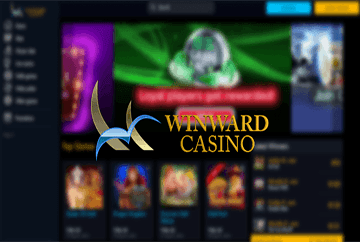Casino Freispiele 415501