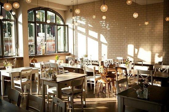 Berlin Café Casino 241484