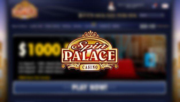 Besondere Aktionen Casino 958490