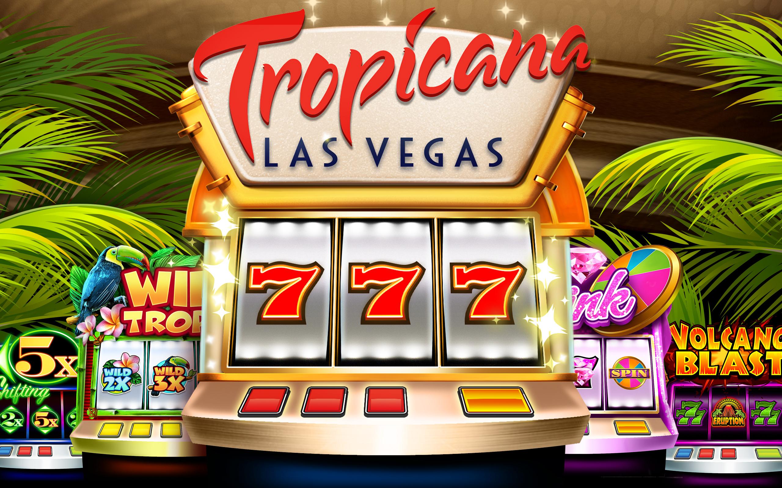 Beste online Casino 115732