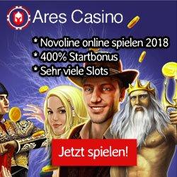Beste online Casino 14027