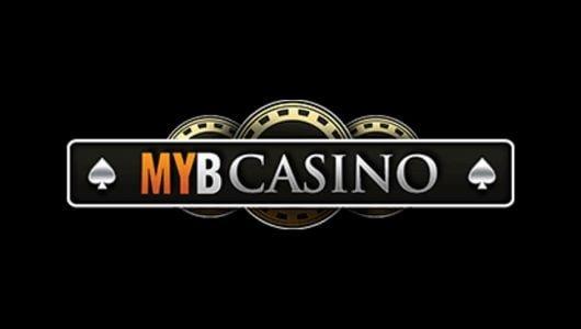 Beste online Casino 790358