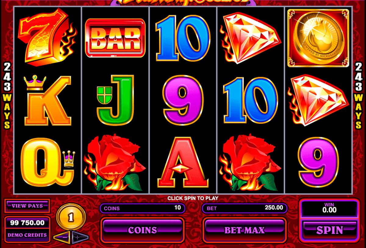 Beste online Casino 825888