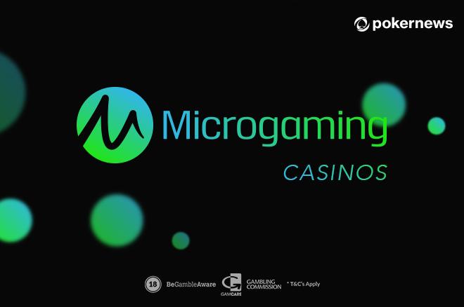 Besten MicroSpiele Casino 759448