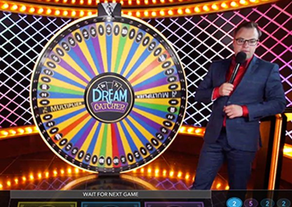 Bestes online Casino 376863