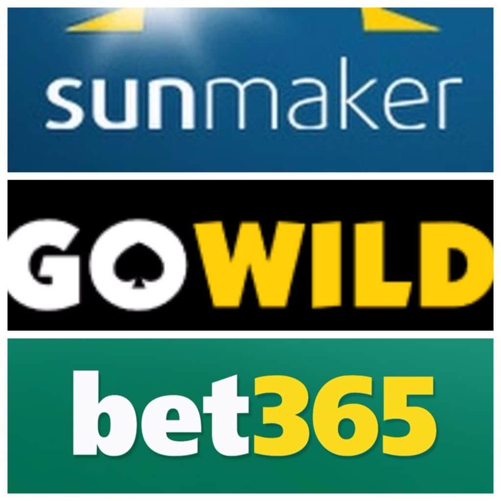 Bestes online Casino 539355