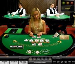 Bestes online Casino 524314