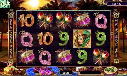 Big Time Spiele 963015