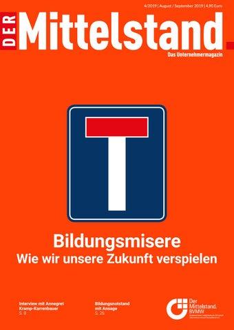 Bingo Teilnehmende Bundesländer 445814