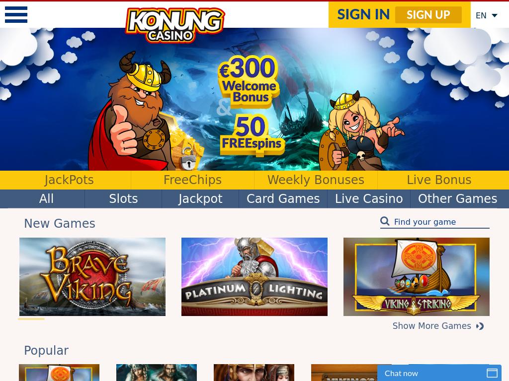Bitcoin Casino Deutschland 268979