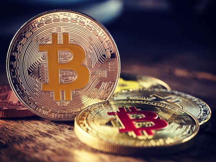 Bitcoin Market immer 833971