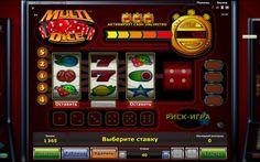 Black Jack Casino 474333