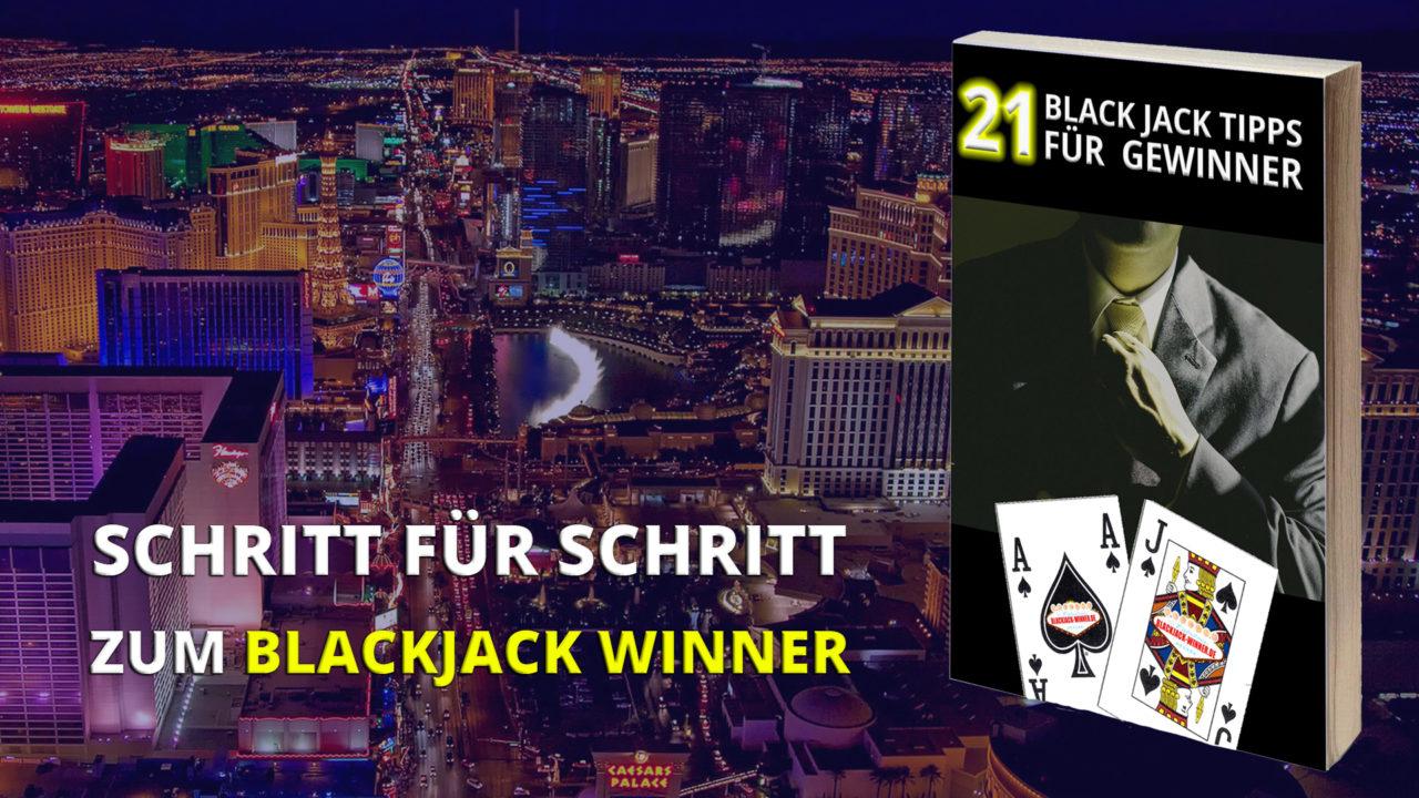 Black Jack 450654