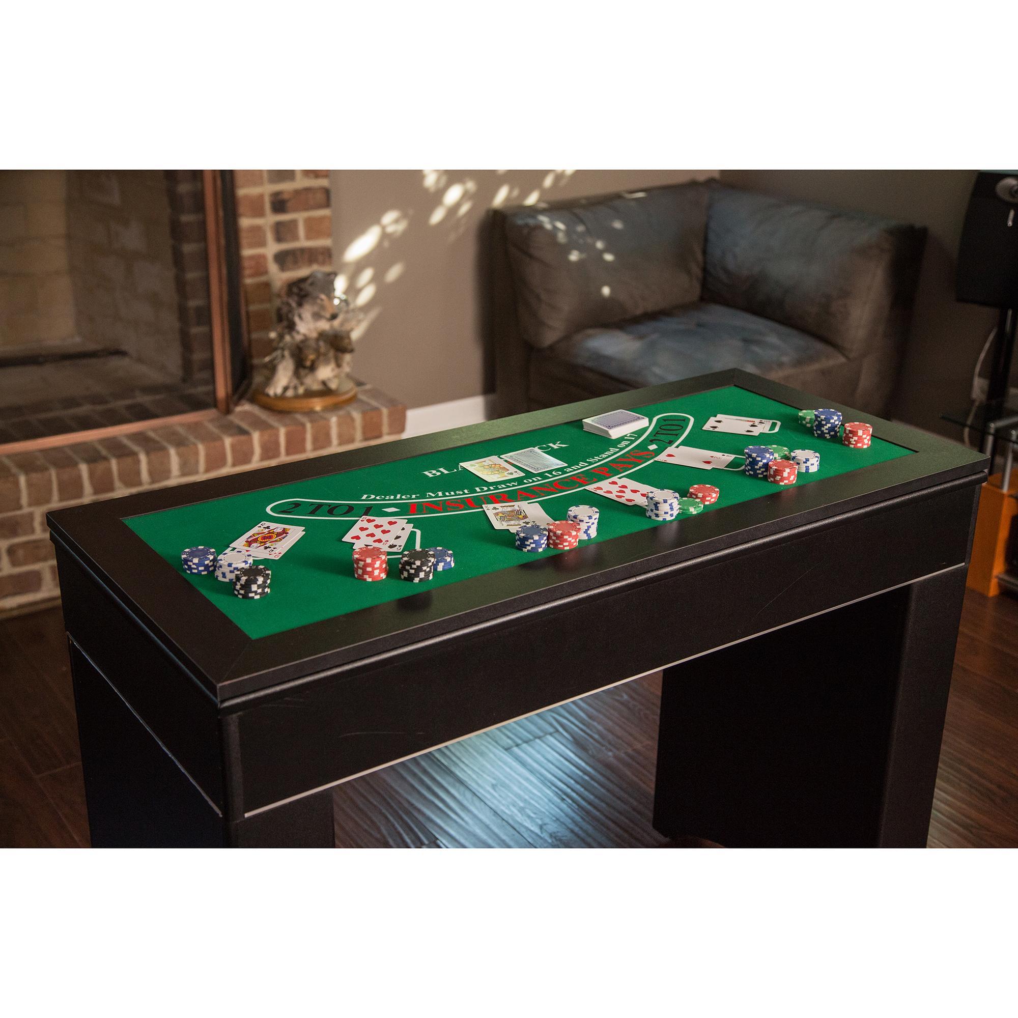 Blackjack Begriffe Monte 694494