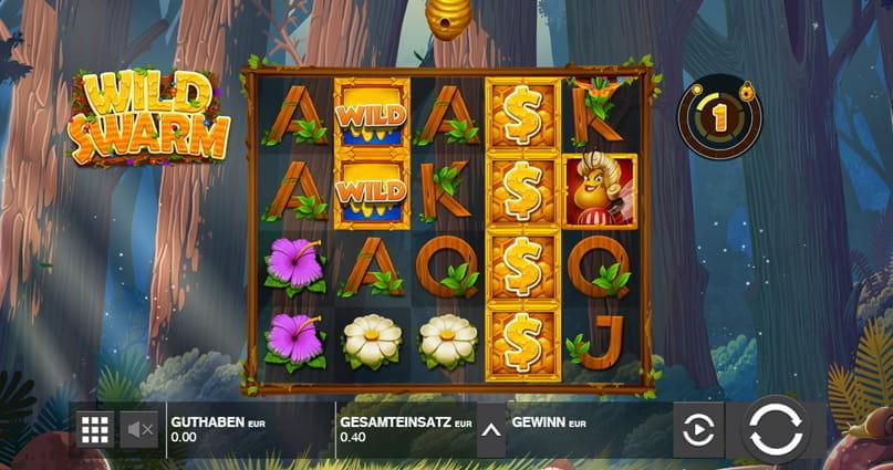 Blackjack Karten Zählen 10527