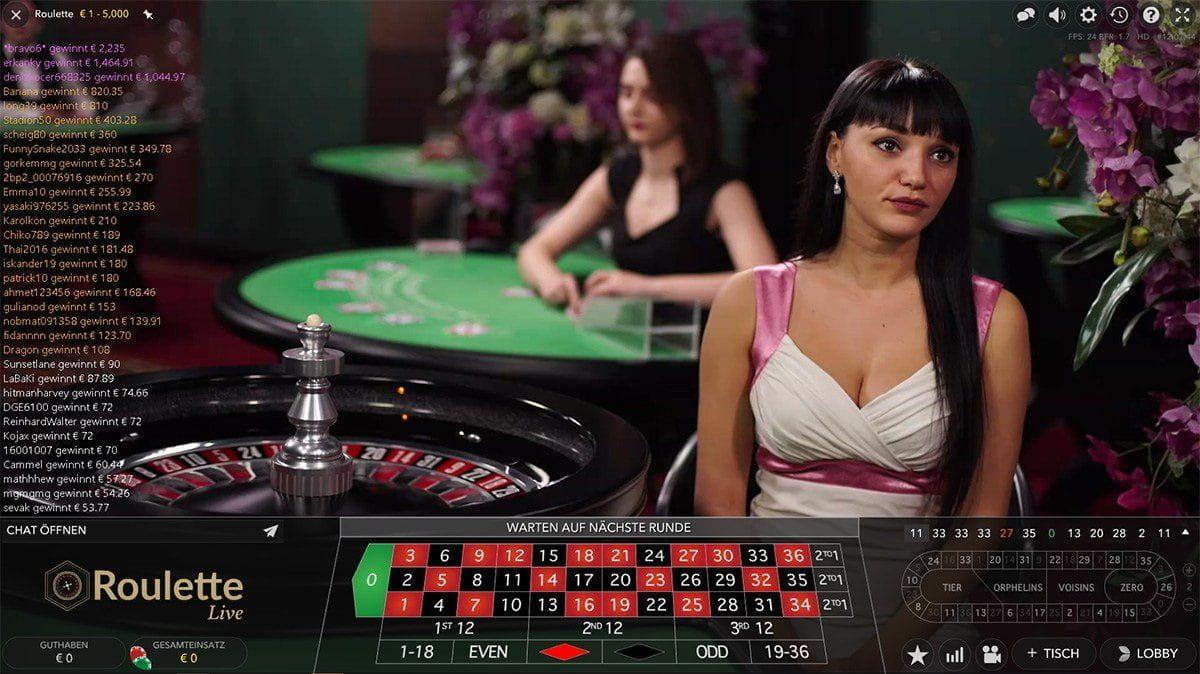 Blackjack Spielgeld Baccarat 657257