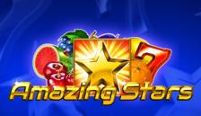 Blazing star strategie 600783