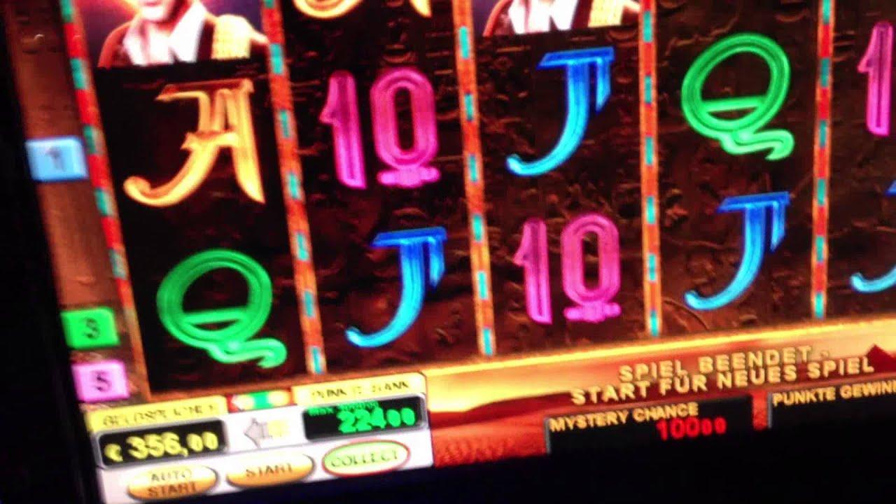 Bluffen Poker Turnier 974826