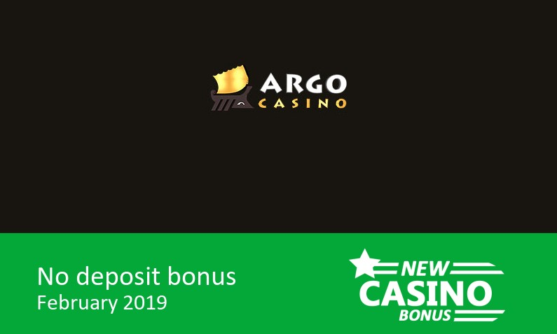 Bonus bet 708912