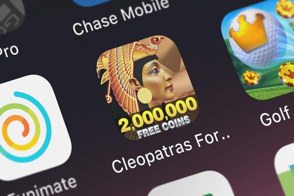 Bonus Betsoft Spiele 976597