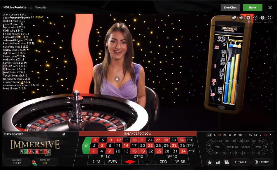 Bonus Betway Casino 933440