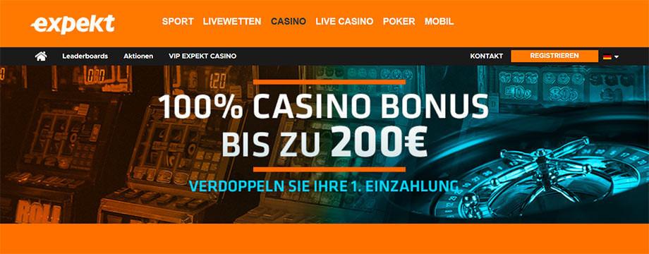 Bonus geldautomaten Spiele 400632