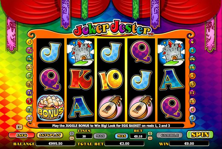 Bonus geldautomaten 495815