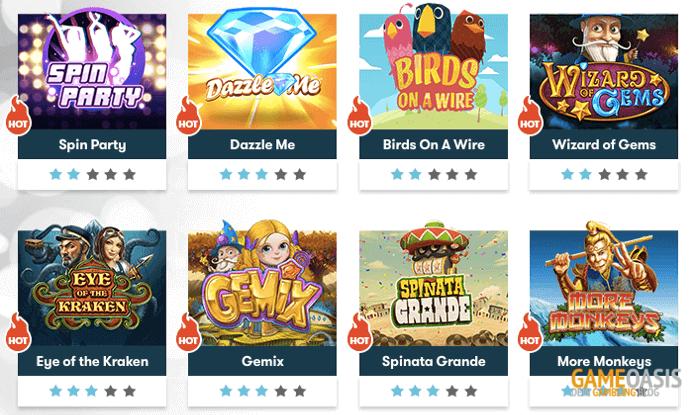 Bonus geldautomaten Spiele 957295