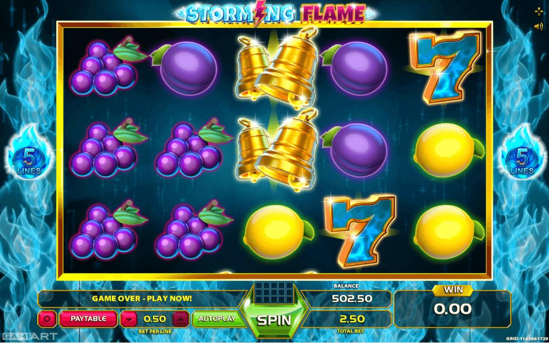 Bonus spielen ohne 110408