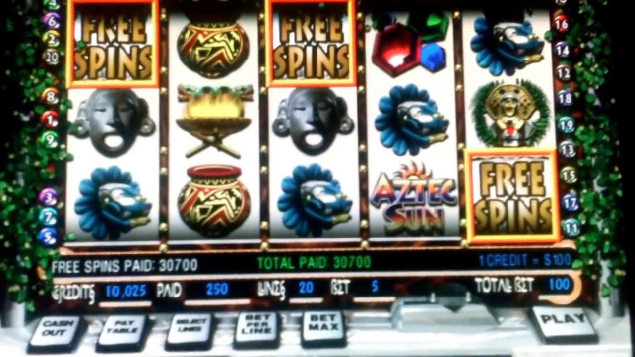 Bonus Sportingbet 320455