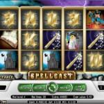 Bonus Winspark 590152