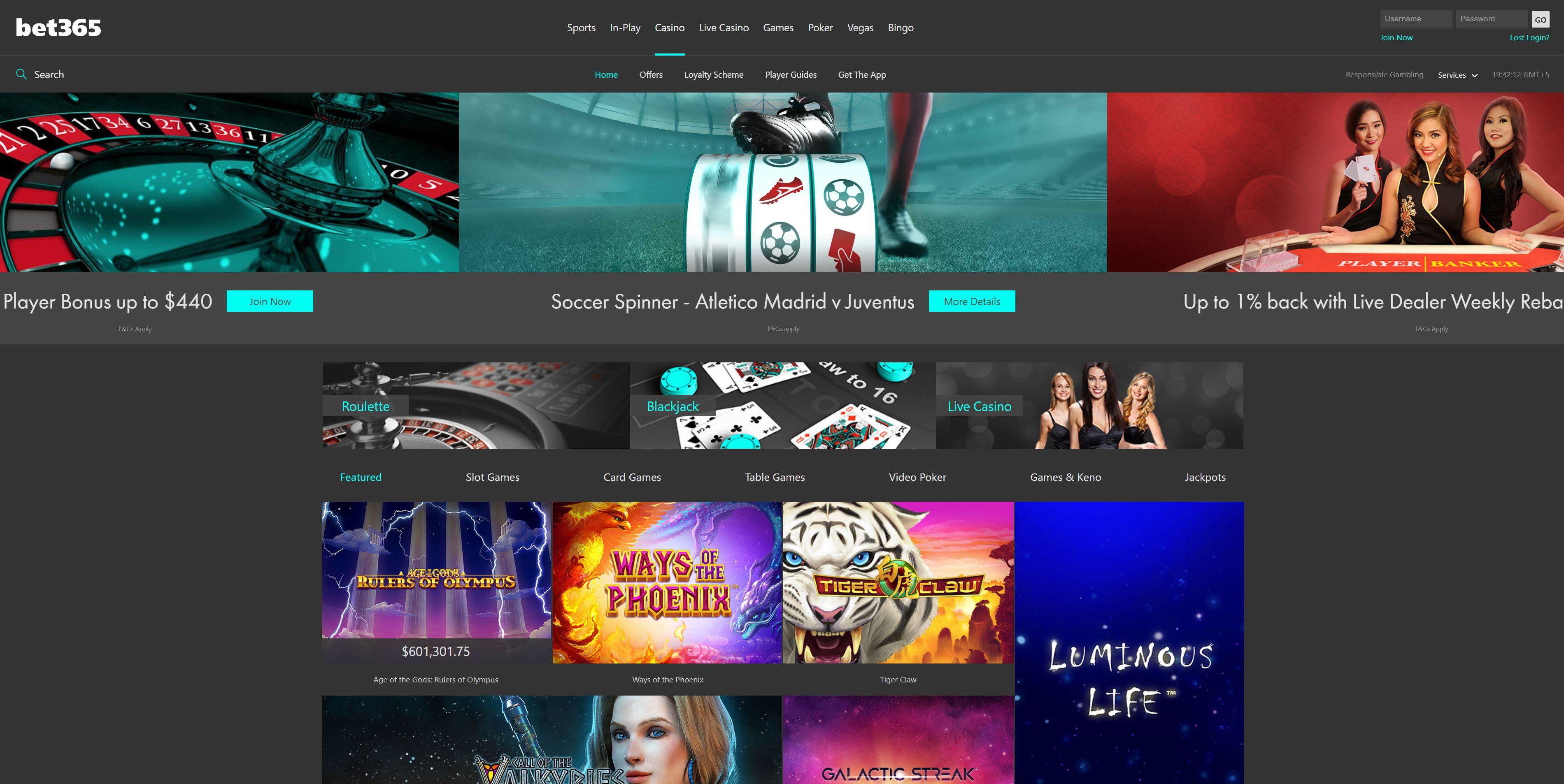 Bonuss Casino Guthaben 823679