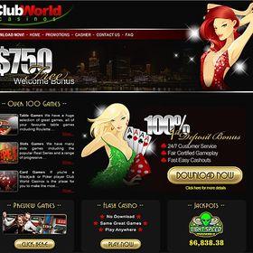 Bonuss Casino 241635