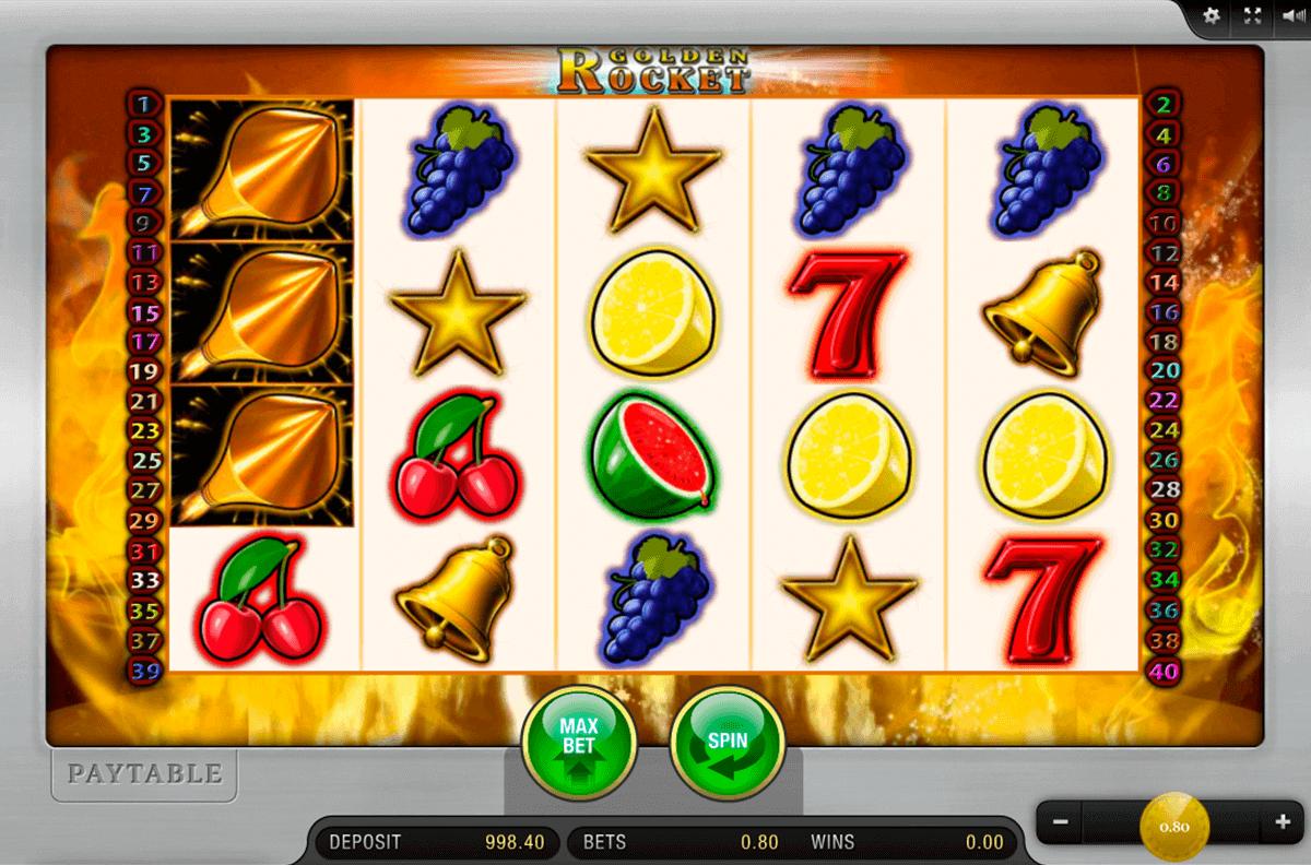 Bonuss Casino Guthaben 918293