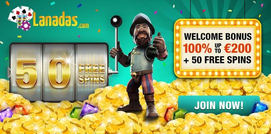 Bonuss Casino 169545