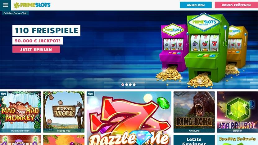 Casino mit Instant 930615