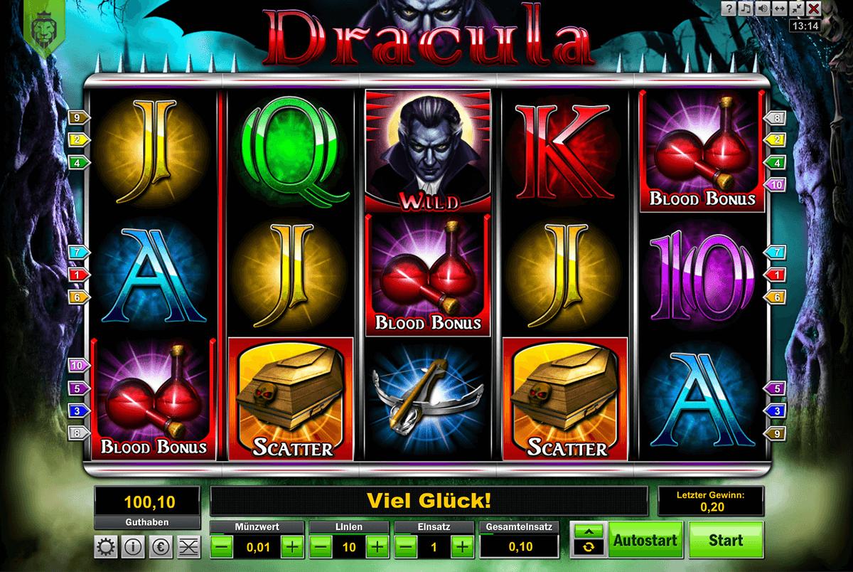 Online Casino Echtgeld 433358