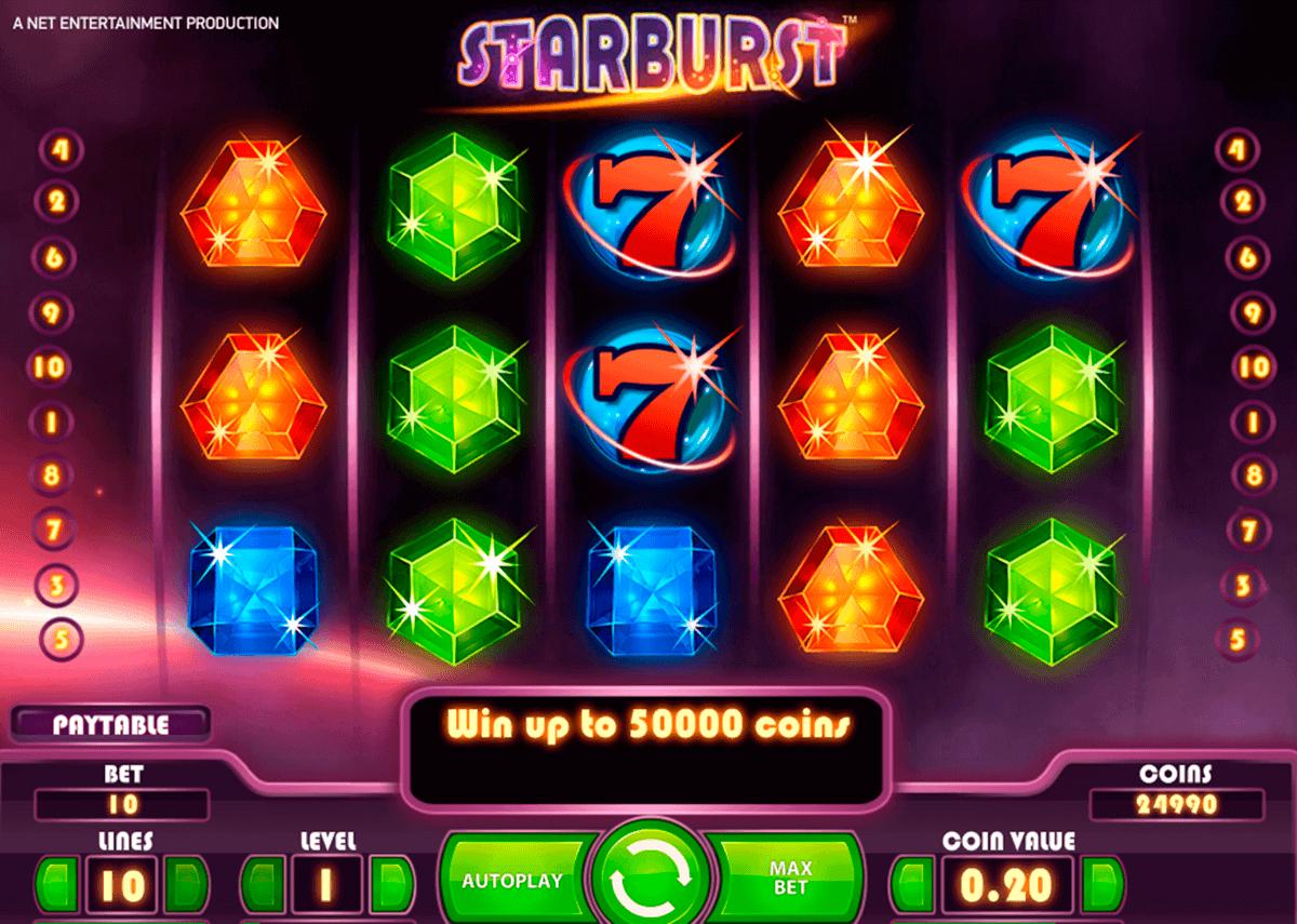 Spielautomaten wirklich spielen 484169