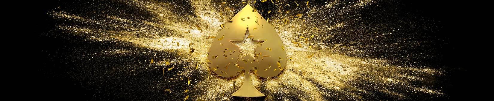 Pokerstars Casino download 786339