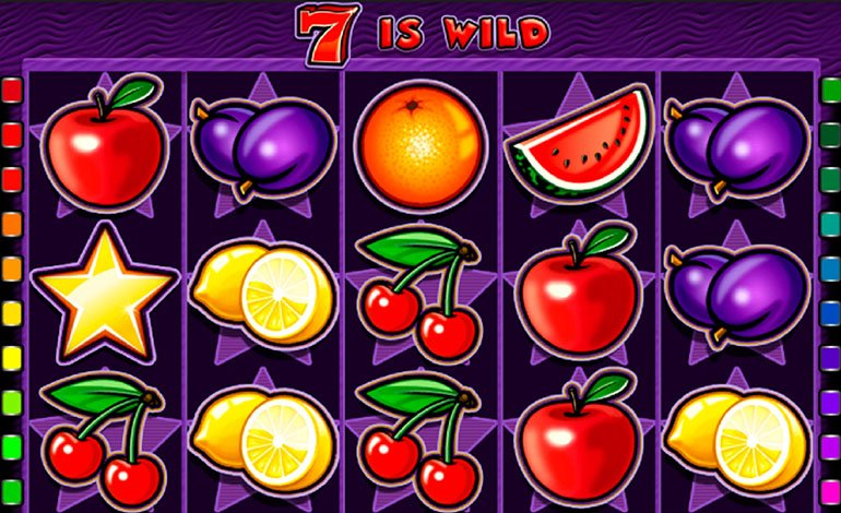 Neues Casino 298747