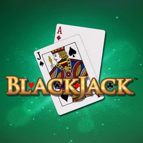 Black Jack 482621