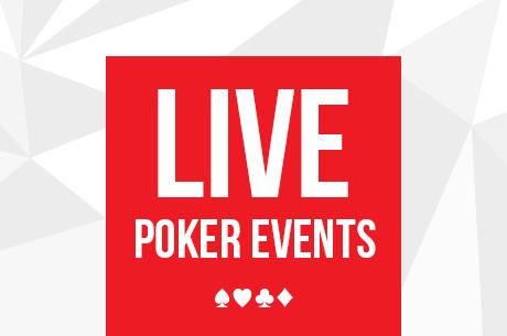 Poker Turniere 59840